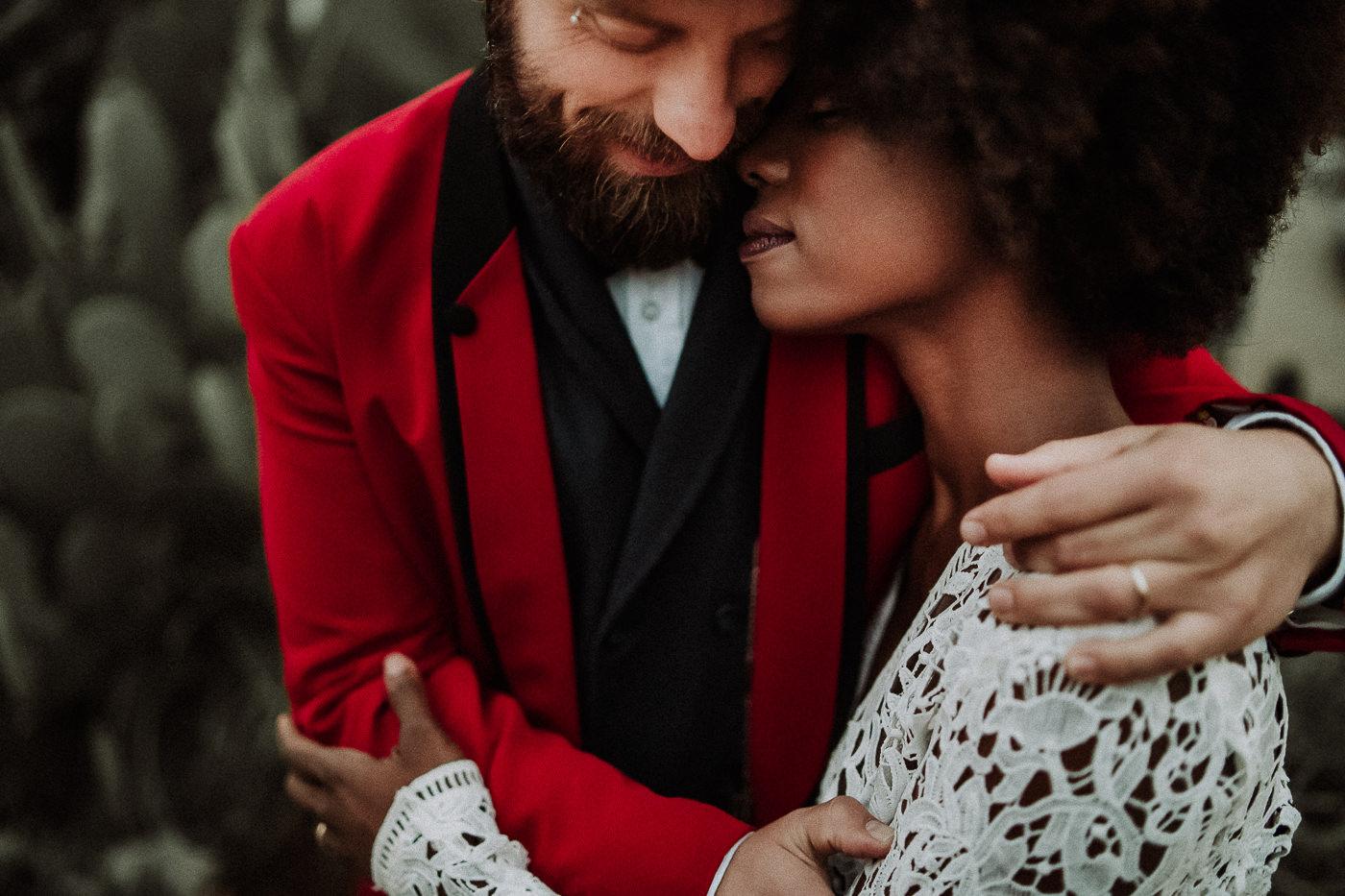 wedding-intimate-boho-puglia-apulia