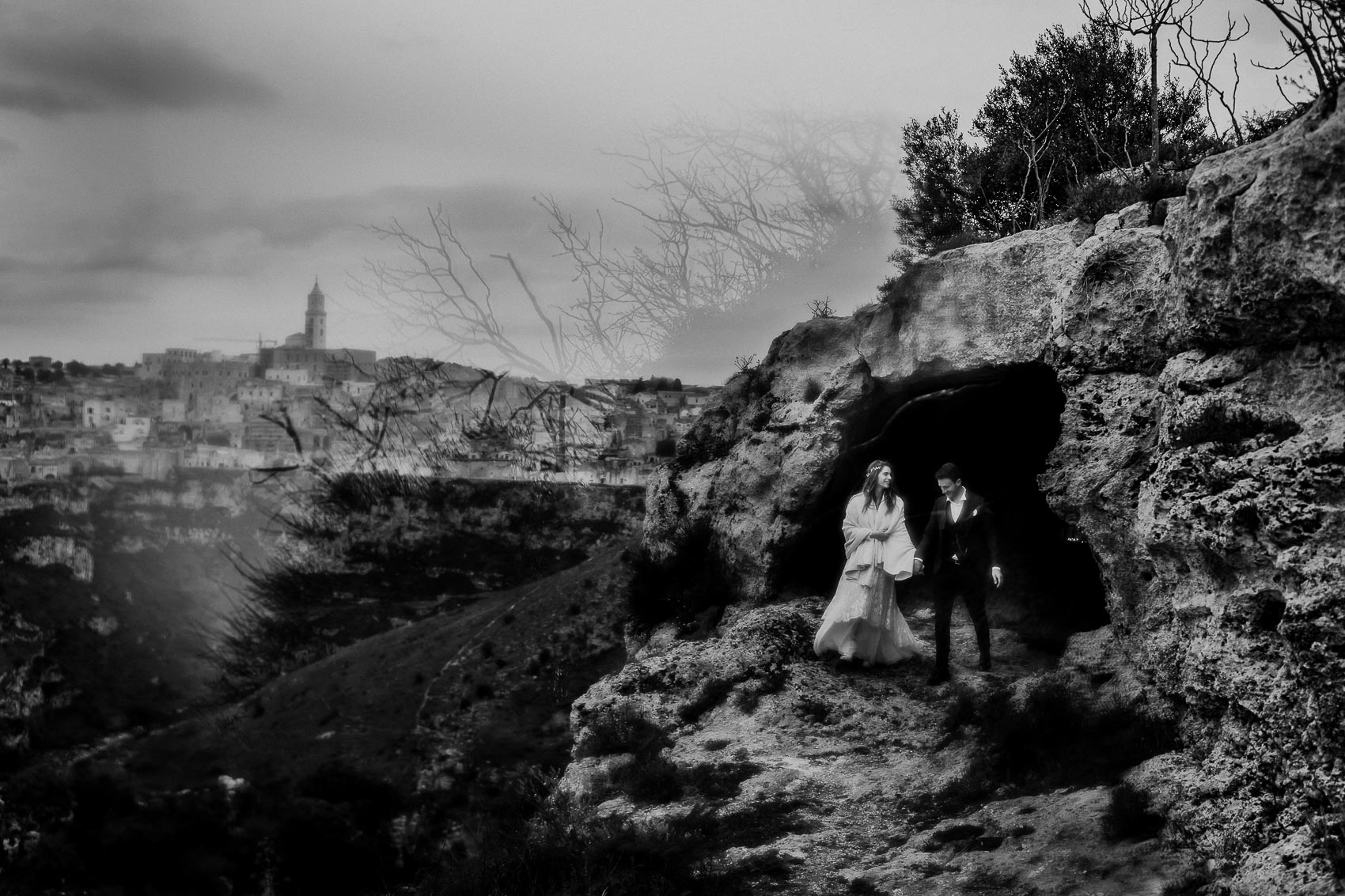 destination-wedding-italy-photographer-apulia-creative-rome-intimate-puglia