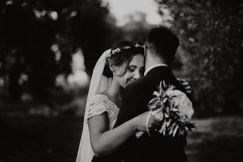 destination wedding intimate elopement tuscany