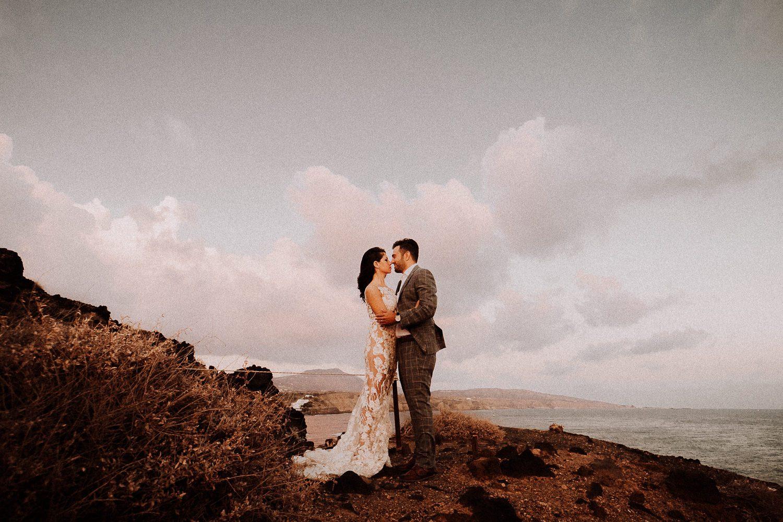 Amalfi Coast Wedding Photographer italy