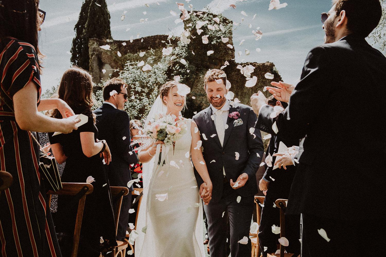 photographer-destination-wedding-intimate-amalfi-coast
