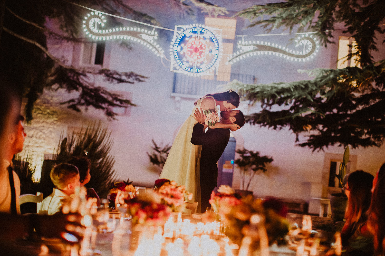 photographer destination wedding intimate rome italy