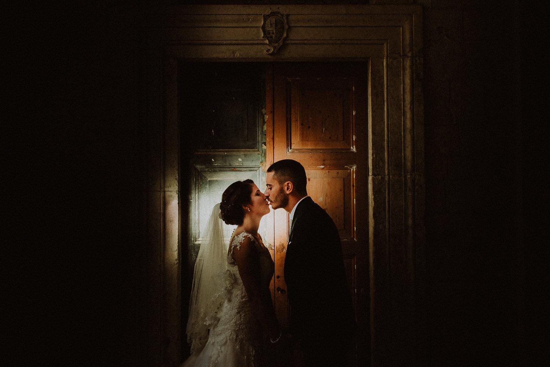 photographer destination wedding intimate sicily italy