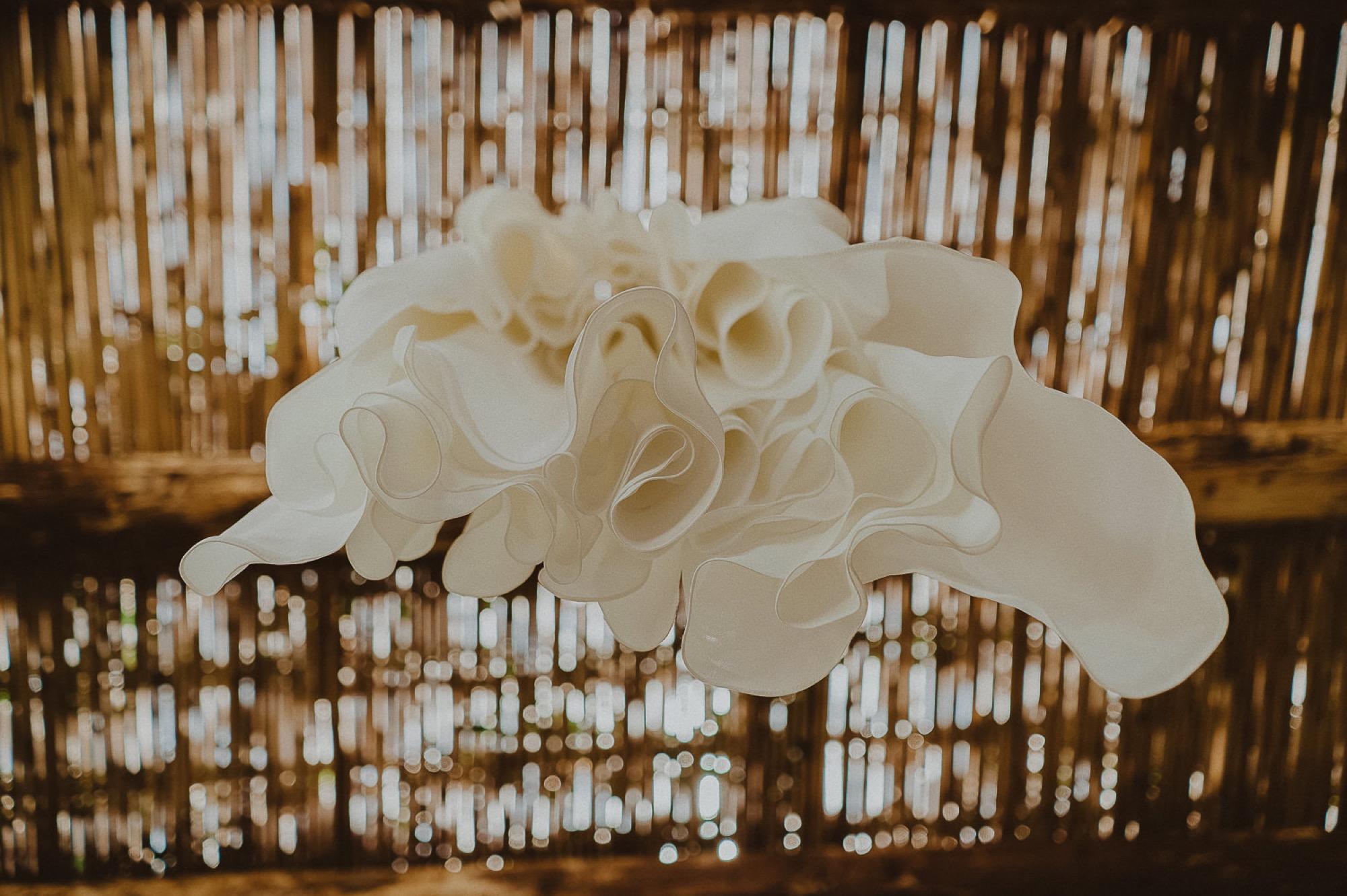 country chic destination wedding farmhouse puglia tenuta pinto