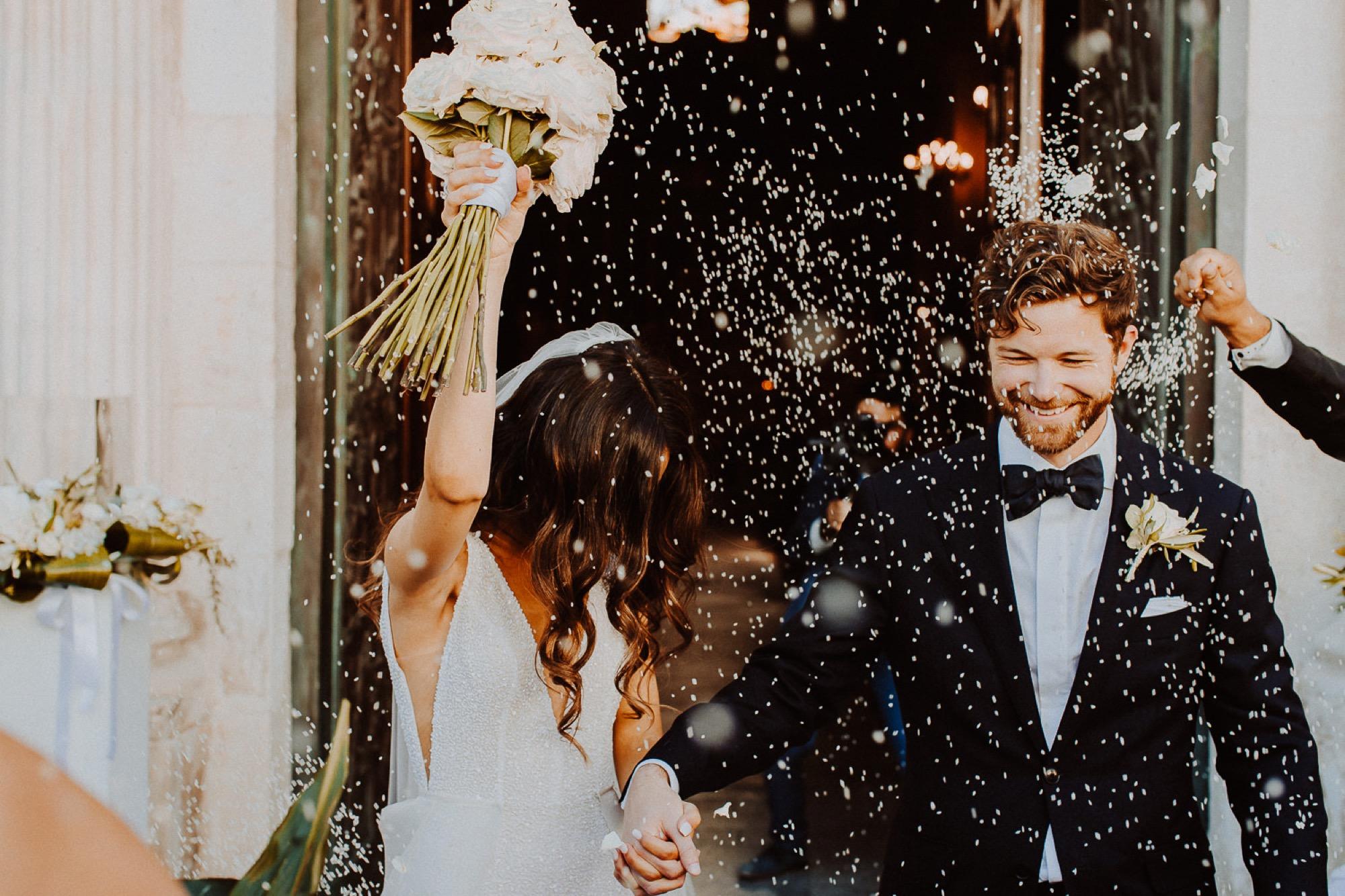 destination wedding puglia masseria salamina italian elegant